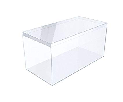 clear-plastic-boxes